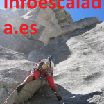 hoces-vegacervera-escalada(17)