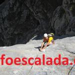 hoces-vegacervera-escalada(2)