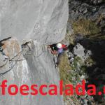 hoces-vegacervera-escalada(3)