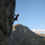 hoces-vegacervera-escalada(5)