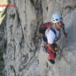 hoces-vegacervera-escalada(6)