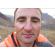 Video de Ueli Steck subiendo en solitario la cara sur del Annapurna