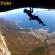Trailer.Fusión de África: Alex Honnold y Hazel Findlay escalada en Sudáfrica