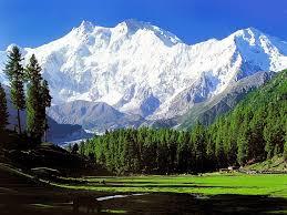 Nanga Parbat, arranca el penúltimo reto del ochomilismo invernal
